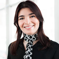 Mariana Maia